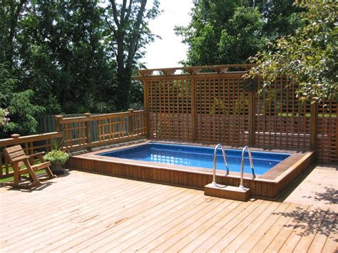 best 25 swim spa prices ideas on pool prices
