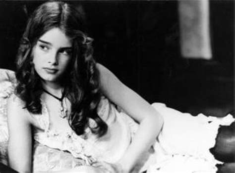 brooke shields child bathtub toddlers in tiaras times ten 187 i mean what