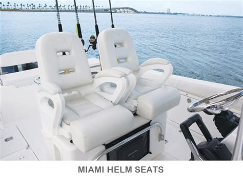 saltwater fishing boat seats todd marine products saltwater tough boat seat gallery
