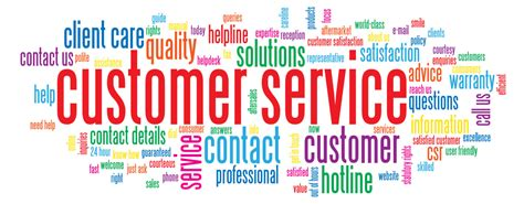 how to make customer service sound on a resume 28 images how to create a unique sound and