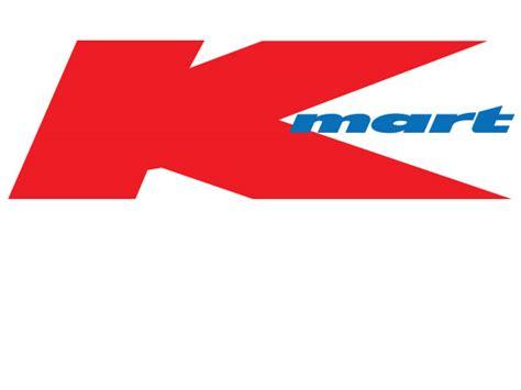 Kmart E Gift Card - discounts kmart racq