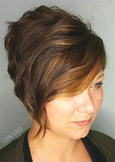 highlighting pixie hair at home highlighting pixie hair at home best 25 color for short
