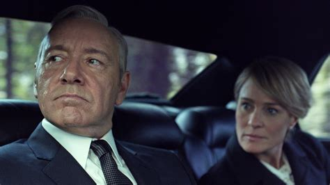 house of cards summary house of cards episode summaries 28 images comprehensive episode guides chapter 1