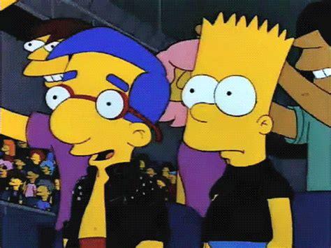 Imagenes En Movimiento De Los Simpson | imagenes con movimiento de los simpson 7