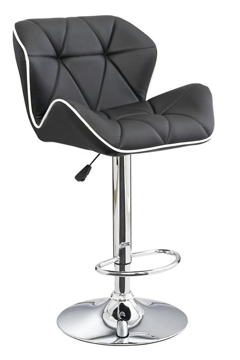 Bar Stool Computer Chair by 2018 The New High End Bar Stools Bar Chairs Reception