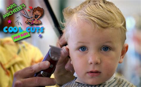 childrens haircuts halifax 9 for a kid s haircut at mrs michelle s cool cuts for
