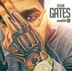 paper chaser tattoo 1000 images about my on kevin gates