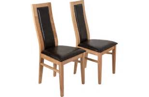 sale on collection warwick 2 chocolate oak effect dining