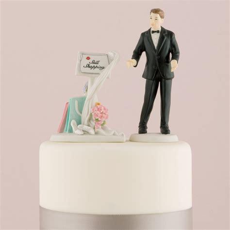 Wedding Cake Knife Argos by Wedding Cake Knife Argos With Regard To Comfortable Jojogor