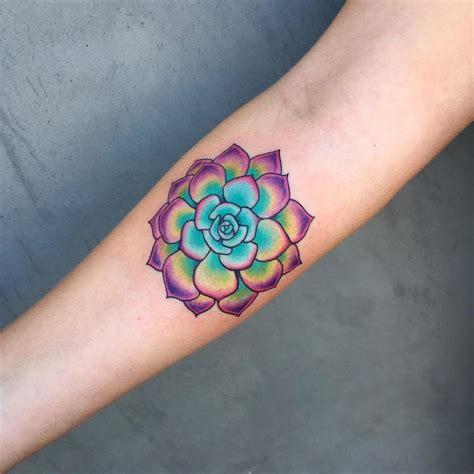 minimalist tattoo perth succulent tattoo succulents and tattoos and body art on