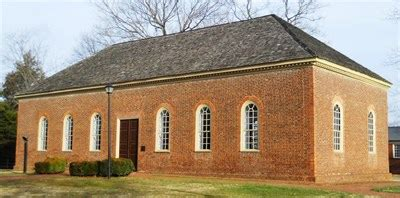 Attractive Culpeper Churches #3: 64d55fa2-3fe5-45a3-8303-eee88d4847c5.JPG