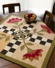 1000 images about inspiring applique quilts on