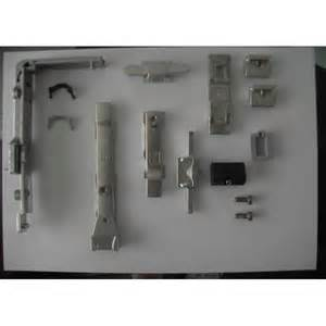 Replacement Patio Door Handle Siegenia Aluminium Window Tilt And Turn Gearing System
