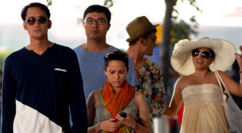 film indonesia lgbt 5 pasangan lgbt di film indonesia paling seru