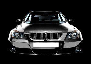 bmw repair sacramento bmw service sacramento frank s automotive