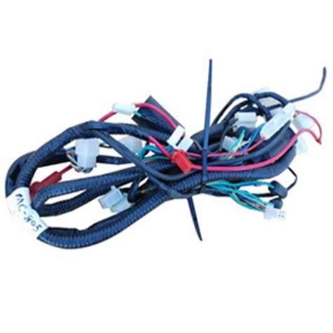 main wire harness  vog linhai yamaha scooters