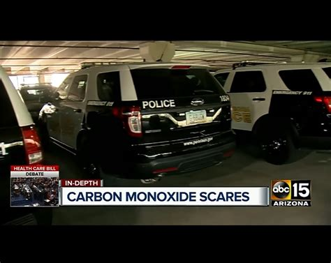carbon monoxide exhaust fans mccain s moment a no on health care