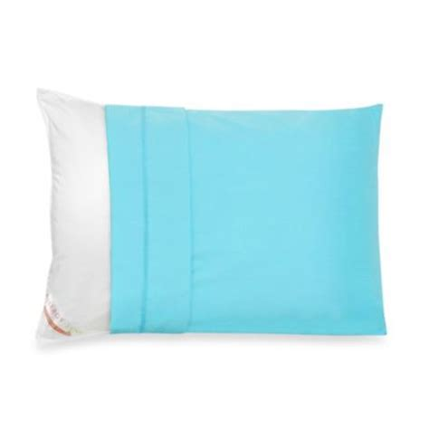 Softest Pillow Cases buy soft pillow cases from bed bath beyond
