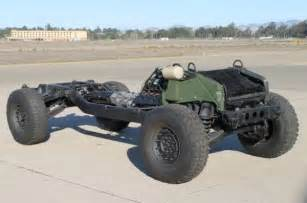 Military humvee body for sale