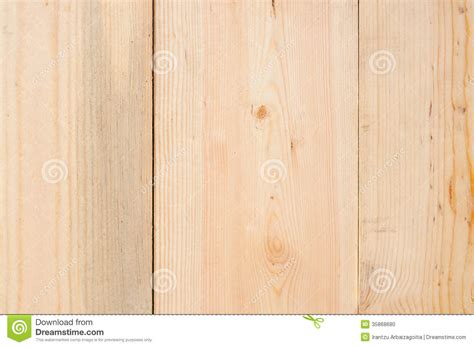 floor scale 10 1 2 w x 14 d inch 450kl pine wood texture background stock photo image of nature 35868680
