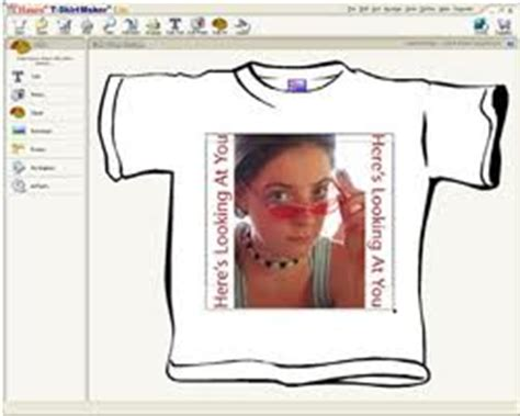 layout maker for t shirt top 10 software to create effortless t shirt designs