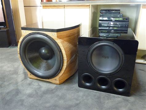 giveaway build pics page  home theater forum