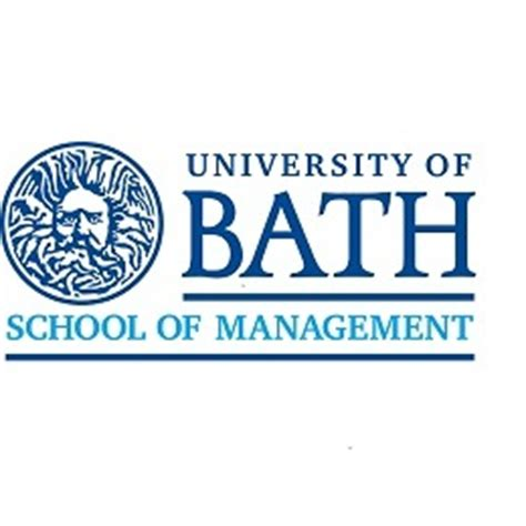 Uqam School Of Management Mba Fees by School Of Management Mba Deposit Store