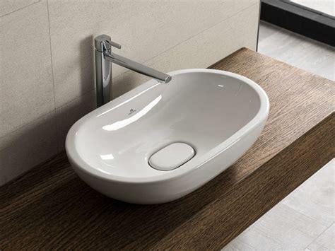 lavabo que es lavabos lavabos modernos dise 241 ados para ti porcelanosa