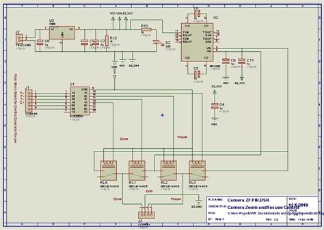 integrated circuits replaced transistors why did integrated circuits replace transistors 28