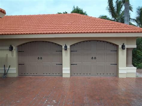 Garage Door Repair Fort Myers Images Gm Garage Doors Gate