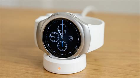 Samsung Gear S2 By Pasarhape samsung gear s2 review techdolce