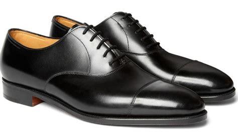 Sepatu Kerja Formal Simpel Keren Dr Becco Brodo Low Kulit Gentleman sepatu pria sepatu kulit sepatu murah sepatu pantofel terbaru daftar update harga terbaru dan