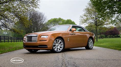 rolls royce new model rolls royce new models pricing mpg and ratings cars