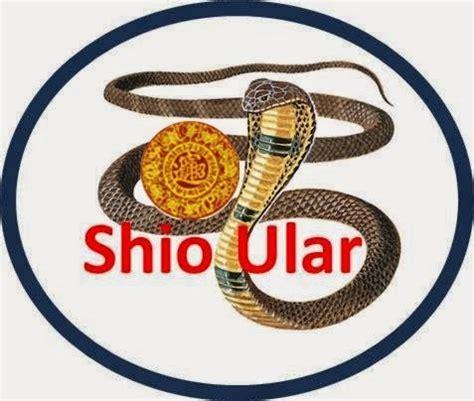 Kaos Imlek Shio Ayam Terbaru ramalan shio ular 2016 ramalan shio terbaru