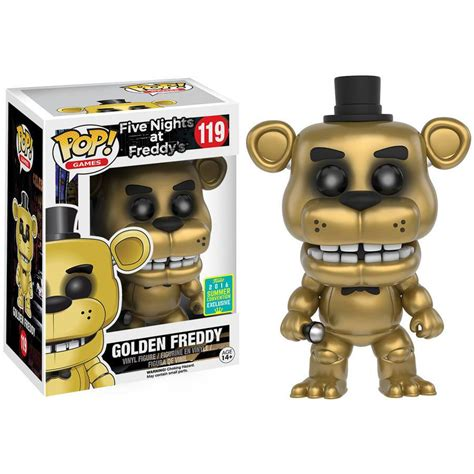 funko goes with sdcc the nerdery toys