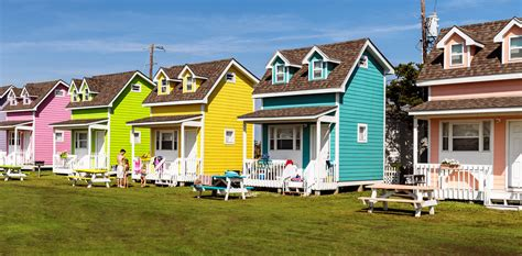 Small Homes Australia Australians Tiny Houses So Why Aren T More Of Us