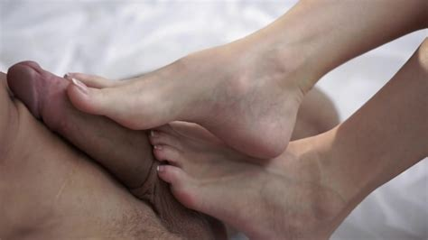 Aroused Teen In Foot Fetish Hardcore Scenes On Cam Xbabe