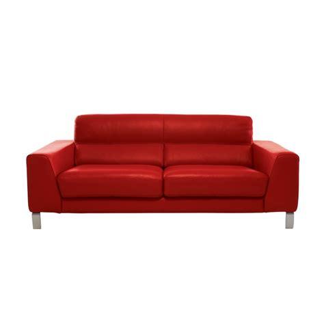 mobilia sectionals 1199 ferrari leather sofa sofas living room gen y