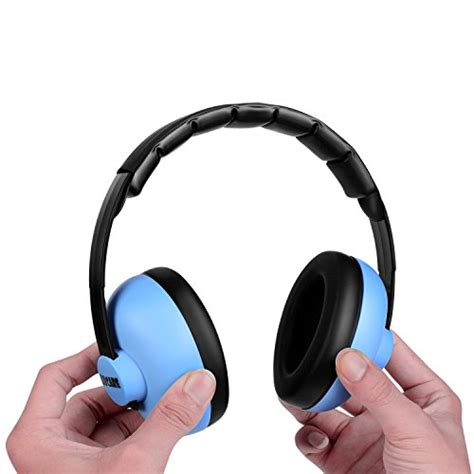 bbcare baby ear protection noise cancelling headphones for