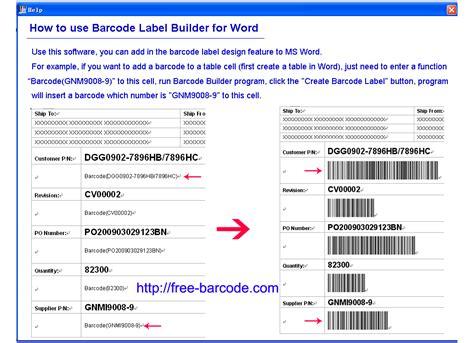 Stiker Mobil Stiker Mobil Universal Code0269 tubemate pour pc telecharger