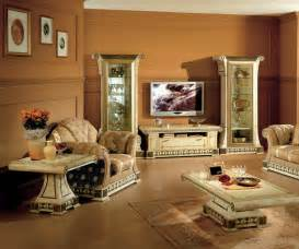 Living Room Design modern living room designs ideas new home designs