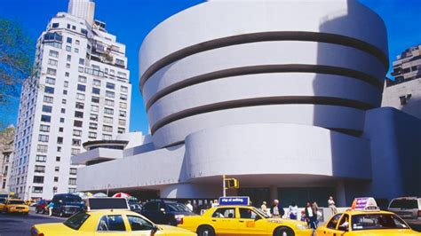 Prairie Style Architecture by Frank Lloyd Wright S Most Iconic Buildings American