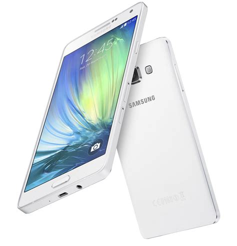 Samsung A7 Malysia Samsung Galaxy A7 Price In Malaysia Specs Technave
