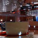jardin de jade restaurant i p a l design consultants jardin de jade restaurant i p a l design consultants