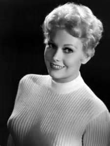 Pin up sweater girls of the 1950 s kim novak john s picks