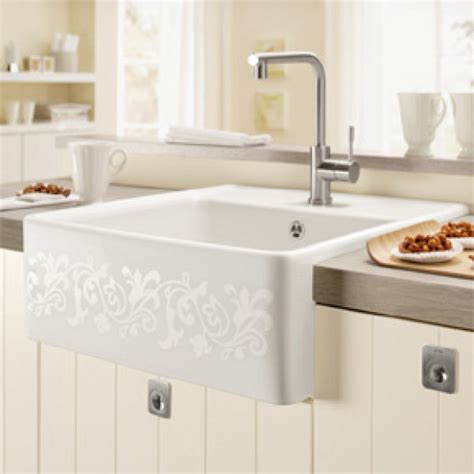 Evier Villeroy Et Boch Tradition by Villeroy Boch Tradition 2 Cuves Chromite Achat Vente