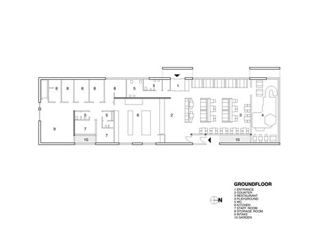sle floor plan of a restaurant sle classroom floor plans sle classroom floor plans