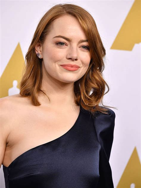 www emma emma stone and ryan gosling reportedly not performing at
