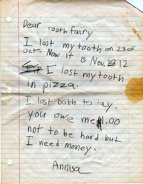 my note my blog my story 40 hilariously honest notes from kids bored panda