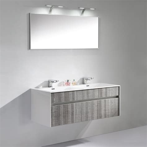 the encore designer bathroom vanity